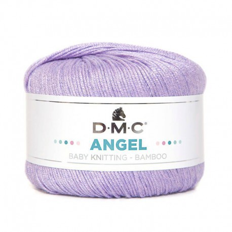 Dmc Angel - 110