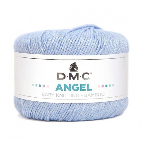 Dmc Angel - 115