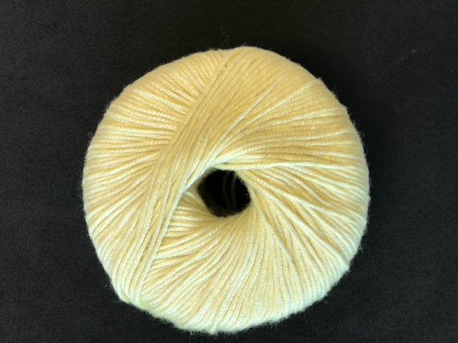 Dmc Angel - 116