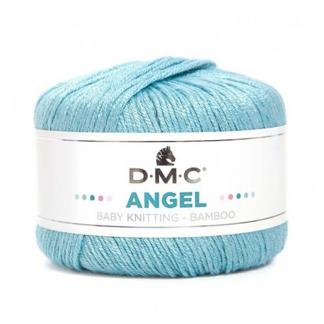 Dmc Angel - 120