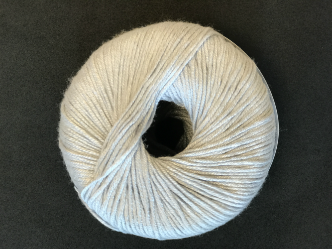 Dmc Angel - 132
