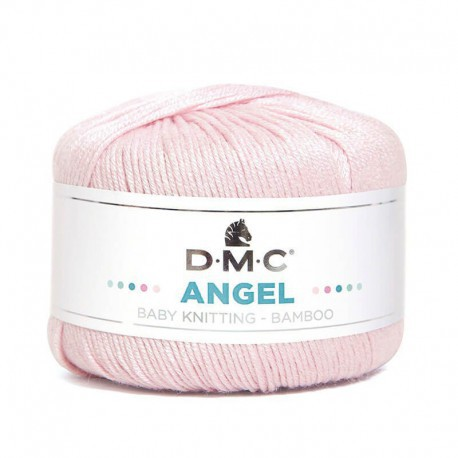 Dmc Angel - 148