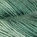 MERINO SUPERWASH LANAS ALPACA - 1510-esmeralda