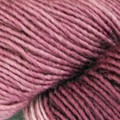 MERINO SUPERWASH LANAS ALPACA - 1511-clover
