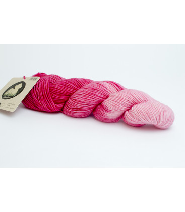 MERINO SUPERWASH LANAS ALPACA - 1514-chicle