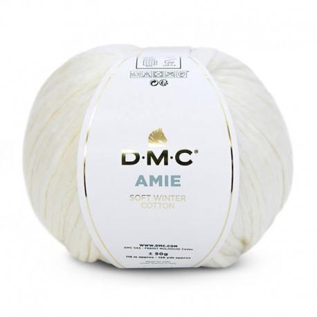 Dmc Amie - 508
