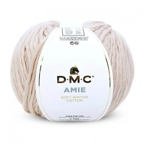 Dmc Amie - 509