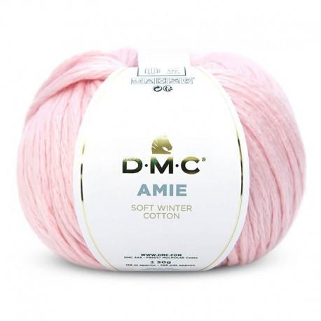 Dmc Amie - 510