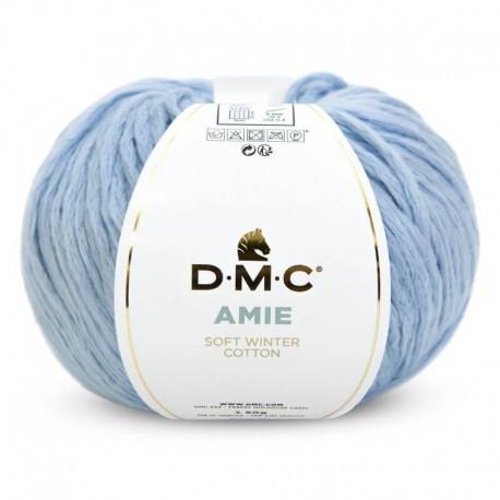 Dmc Amie - 511