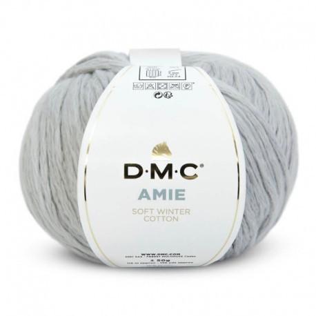 Dmc Amie - 512