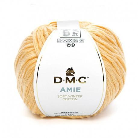 Dmc Amie - 513