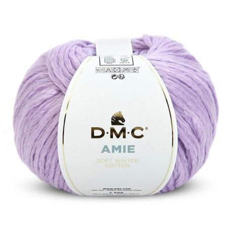 Dmc Amie - 514