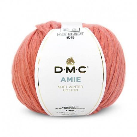 Dmc Amie - 515