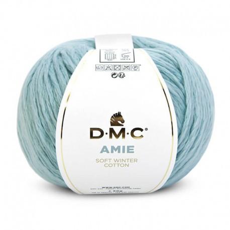 Dmc Amie - 516