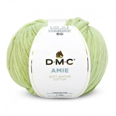 Dmc Amie - 517