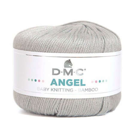 Dmc Angel - 099
