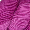 MERINO SUPERWASH LANAS ALPACA - 1506-iris