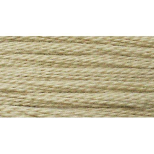 Algodoncete - 108