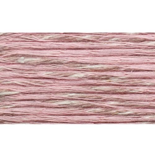 Frufru colección Premium Rosas Crafts - 105