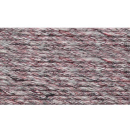 Mélange Rosas Crafts - 105