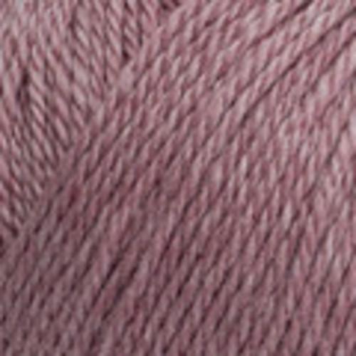 Baby  Organic - 2008-rosa-empolvado