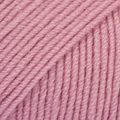 DROPS Baby Merino - color-27-rosado-antiguo