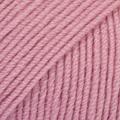 DROPS Baby Merino - color-27-rosado-antiguo
