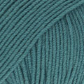 DROPS Baby Merino - color-47-mar-del-norte