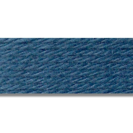 Merino Molón 6 de Rosas Crafts - 008-azul-anil