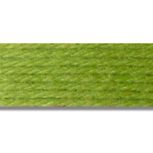 Merino Molón 6 de Rosas Crafts - 016-verde-lima