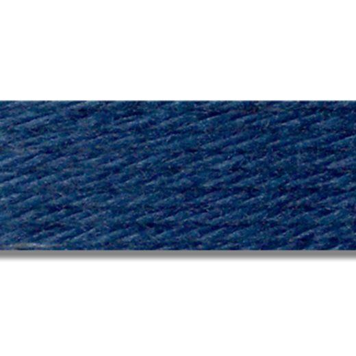 Merino Molón 6 de Rosas Crafts - 021-azul-acero