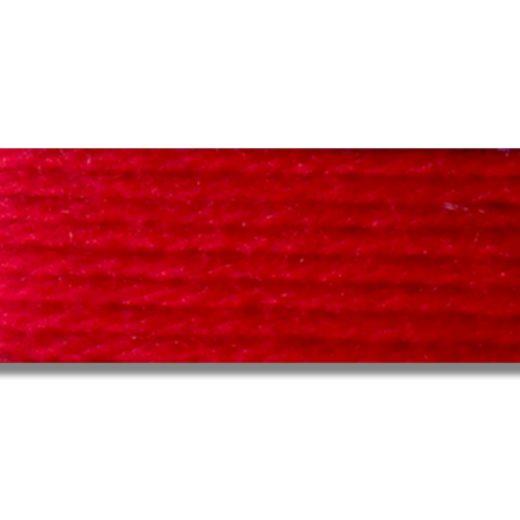 Merino Molón 6 de Rosas Crafts - 025-rojo
