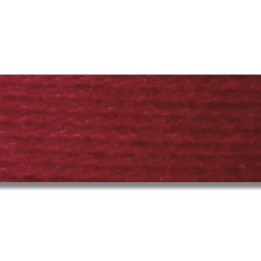 Merino Molón 6 de Rosas Crafts - 027-vino
