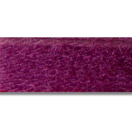 Merino Molón 6 de Rosas Crafts - 029-caoba