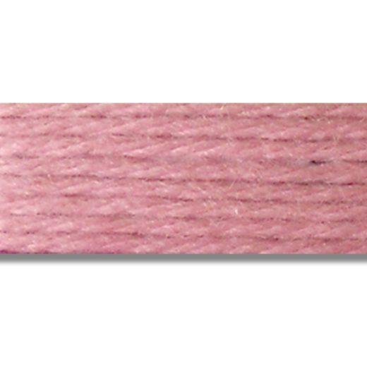 Merino Molón 6 de Rosas Crafts - 030-rosa-palo
