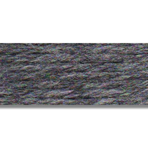 Merino Molón 6 de Rosas Crafts - 032-gris-oscuro