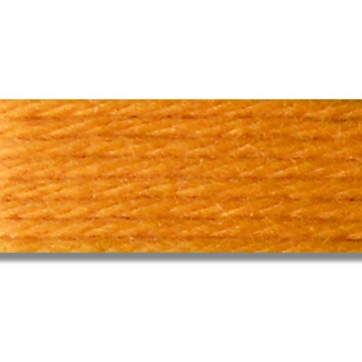 Merino Molón 6 de Rosas Crafts - 063-naranja