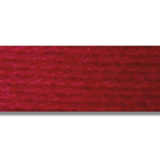 Merino Molón 6 de Rosas Crafts - 099-rojo-escarlata