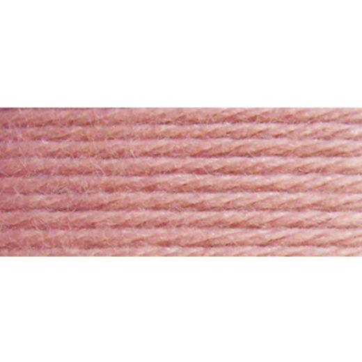 Merino Molón 6 de Rosas Crafts - 105-rosado-antiguo