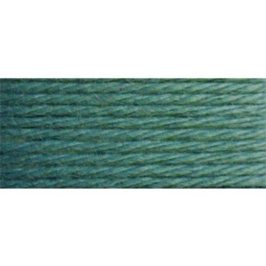 Merino Molón 6 de Rosas Crafts - 106-azul-anil