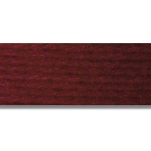 Merino Molón 6 de Rosas Crafts - 107-granate