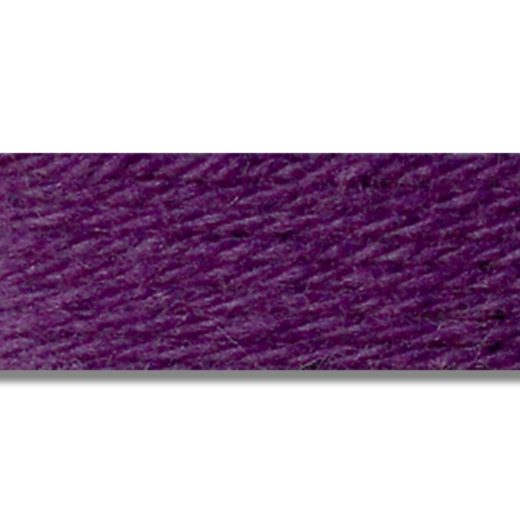 Merino Molón 6 de Rosas Crafts - 110-purpura