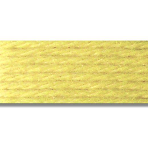 Merino Molón 6 de Rosas Crafts - 119-amarillo