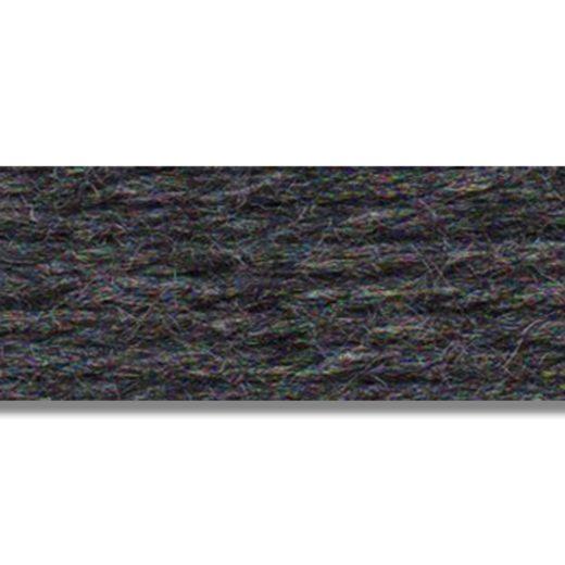 Merino Molón 6 de Rosas Crafts - 133-gris-casi-negro