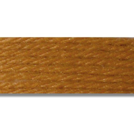 Merino Molón 6 de Rosas Crafts - 138-dorado