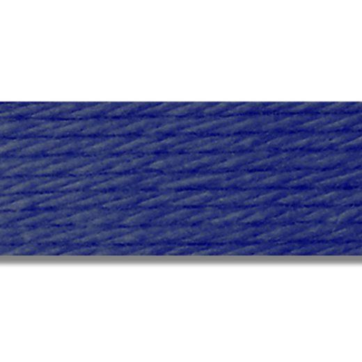 Merino Molón 6 de Rosas Crafts - 144-azul-zafiro