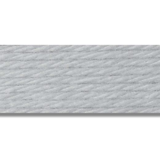 Merino Molón 35 de Rosas Crafts - 145-gris-claro