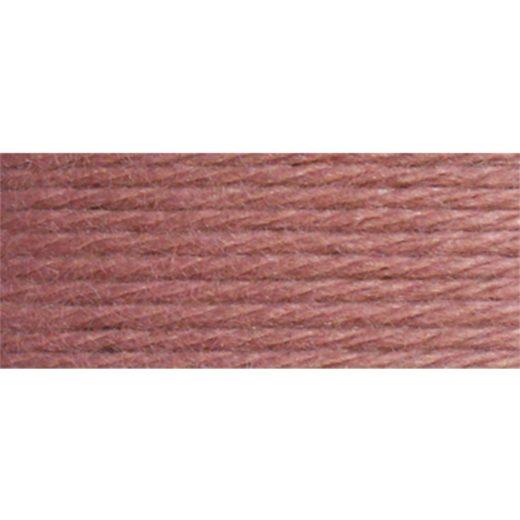 Merino Molón 6 de Rosas Crafts - 150-rosado-antiguo