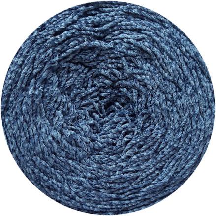 Velvet 4 Cabos de Casasol - azul