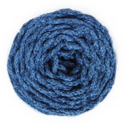 Velvet Air de Casasol - azul